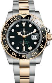 buy-pre-owned-rolex-watch