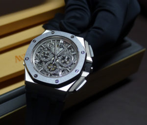 sell-audemars-piguet-nyc