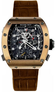 sell-richard-mille-watch