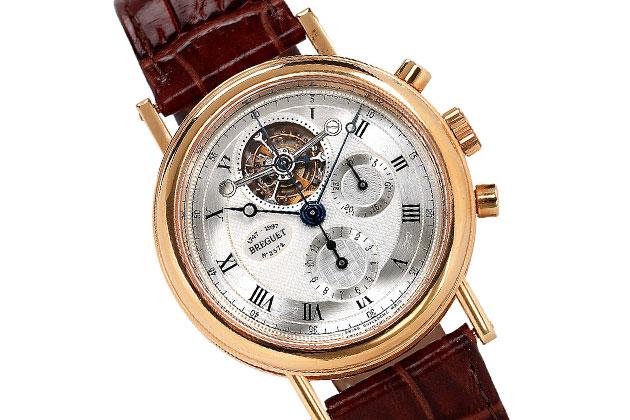 sell-breguet-watch