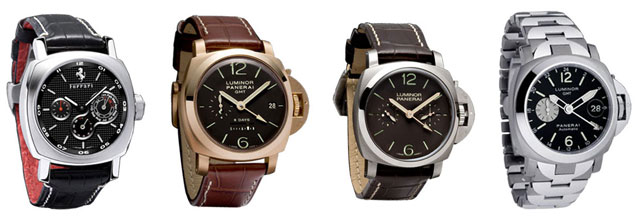 panerai-watches