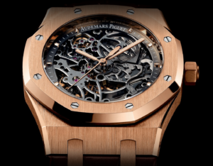 sell-audemars-piguet-watch