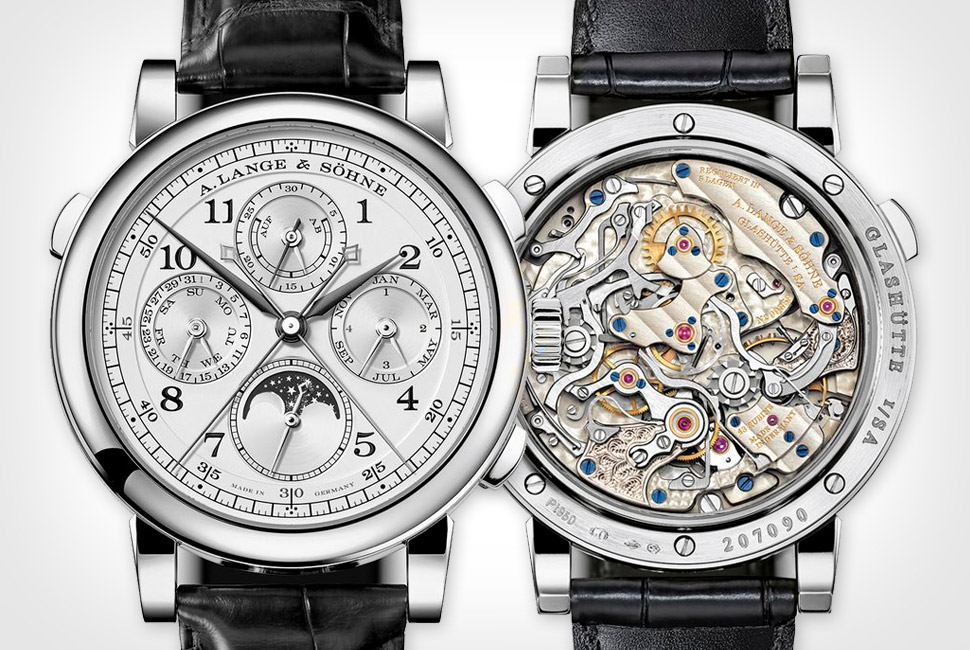 sell-a-lange-sohne-watch