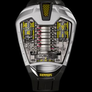 sell-hublot-watch